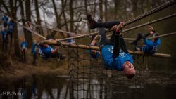 Meetrainavonden Stertil Survivalrun 2020