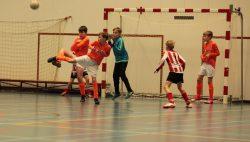 Meer foto's en verslag en Uitslag op www.rtvnof.nl